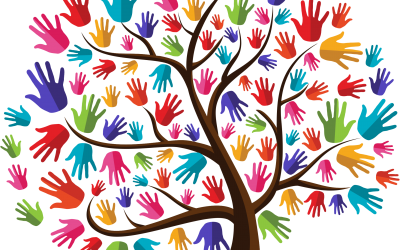 Școala incluzivă – integrarea copiilor cu nevoi speciale în școlile de masă