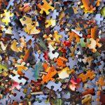 Cum recunoaștem copilul provenit dintr-un sistem disfuncțional clasic