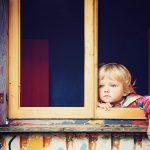 Cum răspund copiii și adolescenții la divorțul părinților?