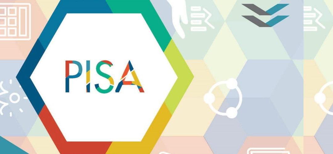 Le pasă elevilor de rezultatele obținute la testele PISA?
