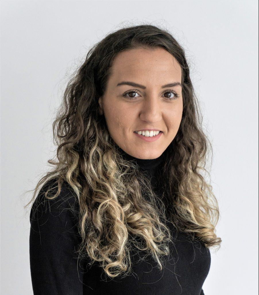 Iulia Radu