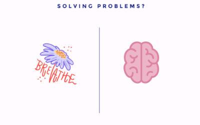 Minte versus Creier (I)