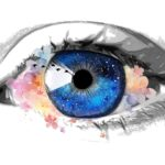 Viața prin ochii adolescenților