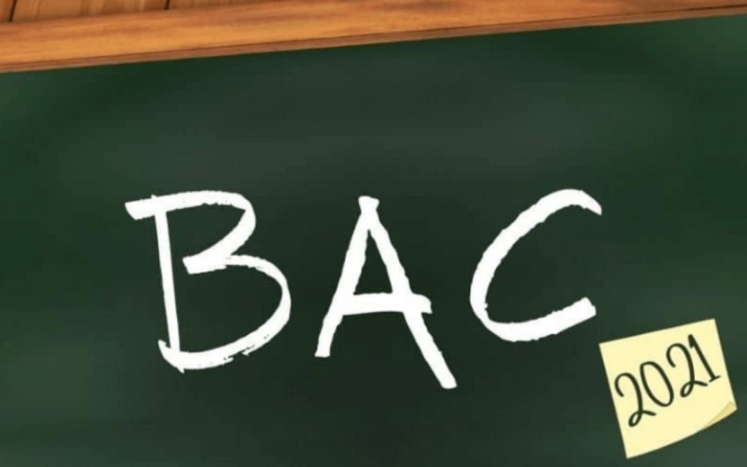 Pregătirea examenului de Bacalaureat începe cu înscrierea la liceu